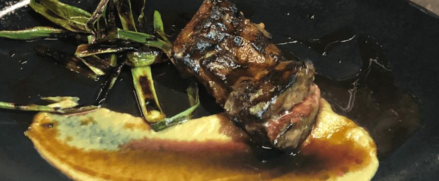 Gourmetização: Faz bem para a cadeia da carne bovina?