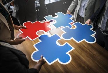 Recrutamento e Seleção: Como Construir um Time de Sucesso