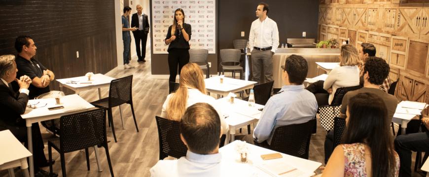 Primeiras edições do Programa Carne 4.0 serão em Mato Grosso