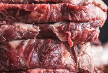 Encontro de profissionais da carne de qualidade acontece em Piracicaba