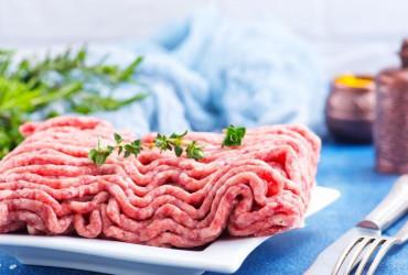 Território da Carne participa de iniciativa que transforma conhecimento em carne pra quem precisa!