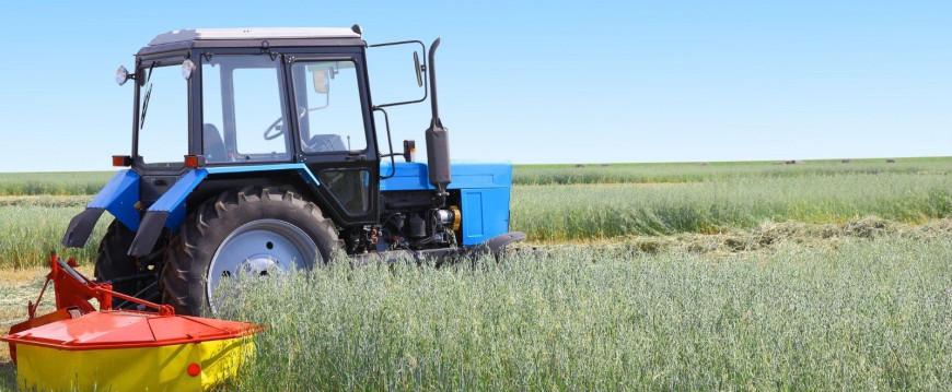 Produtores rurais não sentem o impacto da pandemia e mantêm investimentos, mostra 8ª Pesquisa ABMRA Hábitos do Produtor Rural