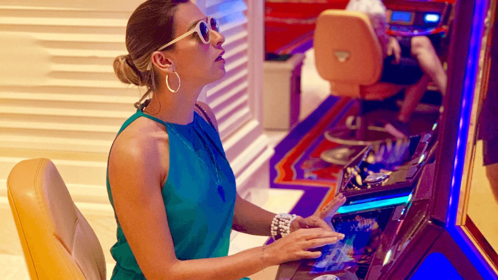 As 5 lições sobre atendimento que aprendi em Vegas